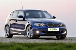 location BMW en Crète, location voiture Chersonissos, Chania aéroport Location BMW, Eye drive louer une voiture Chania aéroport.